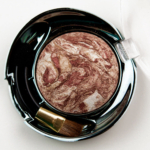 Milani Intermix Baked Eyeshadow