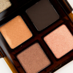 Bobbi Brown Bronze Tortoise Eyeshadow Palette