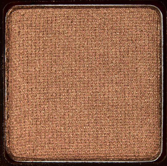 Bobbi Brown Copper Cocoa Shimmer Wash Eye Shadow