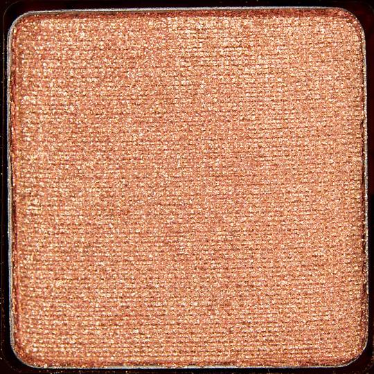 Bobbi Brown Amber Shimmer Wash Eye Shadow