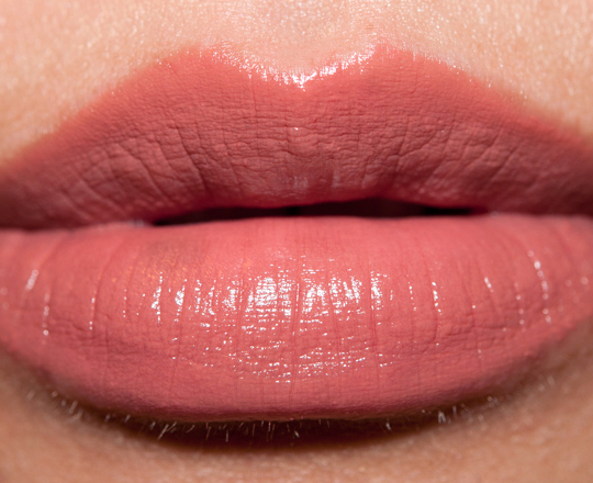 Bobbi Brown Soft Nude Rich Lip Color