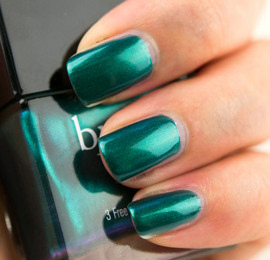 Butter London Thames Nail Lacquer