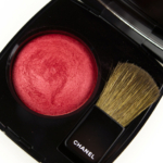 Chanel Rouge Joues Contraste Blush