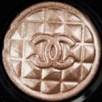 Chanel Topkapi #2 Powder Eyeshadow