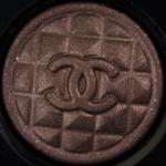 Chanel Topkapi #3 Powder Eyeshadow