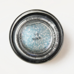 Giorgio Armani #10 Eyes to Kill Intense Waterproof Eyeshadow