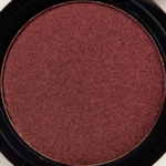 Le Metier de Beaute Bordeaux True Color Eyeshadow