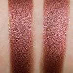 Le Metier de Beaute Bordeaux True Color Eyeshadow