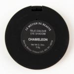 Le Metier de Beaute Chameleon True Color Eyeshadow
