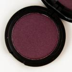 Le Metier de Beaute Fig True Color Eyeshadow