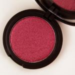 Le Metier de Beaute Fire Lily True Color Eyeshadow
