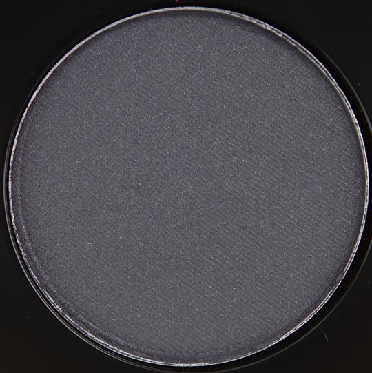 MAC Double Feature #7 #2 Eyeshadow