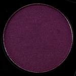 MAC Double Feature #1 #2 Eyeshadow