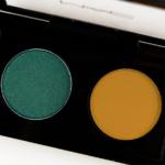 MAC Double Feature #4 Eyeshadow Duo