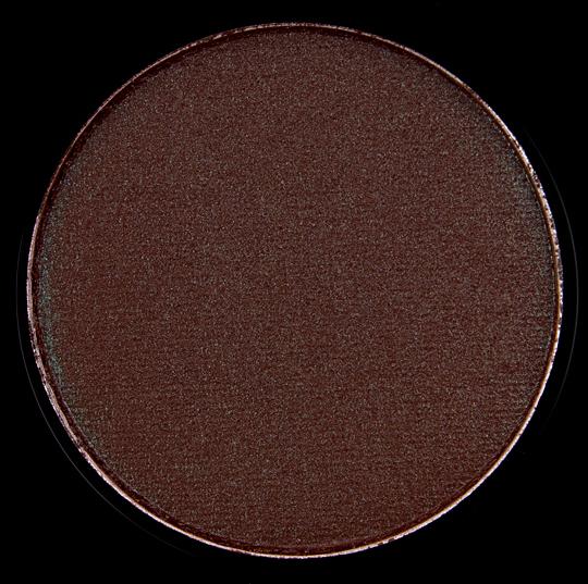 MAC Double Feature #5 #2 Eyeshadow