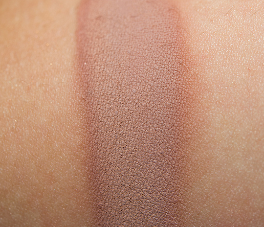 mac malt dupe - photo #7
