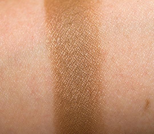 Spotlight On: MAC Soba - My Eyeshadow Consultant   Mac Soba