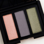 NARS Delphes Trio Eyeshadow