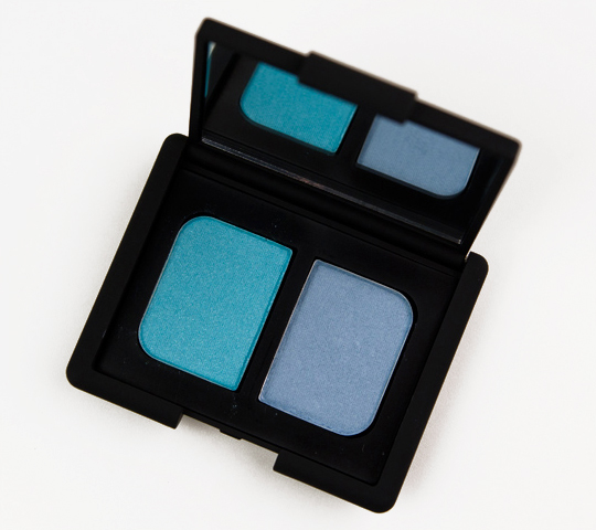 NARS South Pacific Duo Eyeshadow