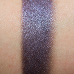 Urban Decay Half Truth Eyeshadow
