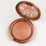 Urban Decay Baked Baked Bronzer