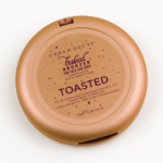 Urban Decay Toasted Baked Bronzer