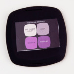 bareMinerals The Dream Sequence READY Eyeshadow Quad
