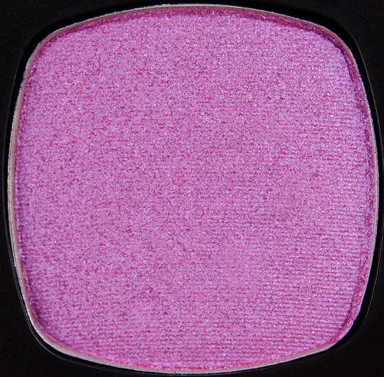 bareMinerals The Dream Sequence Eyeshadow Quad