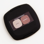 bareMinerals The Enlightenment READY Eyeshadow Duo