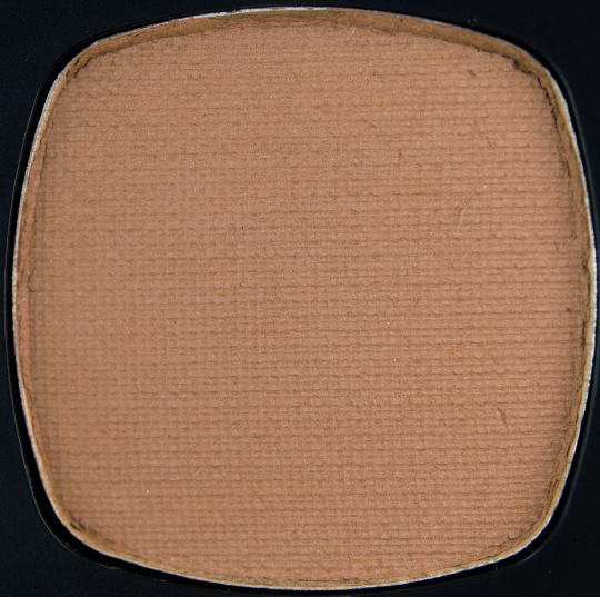 bareMinerals The Enlightenment Eyeshadow Duo