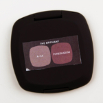bareMinerals The Epiphany READY Eyeshadow Duo