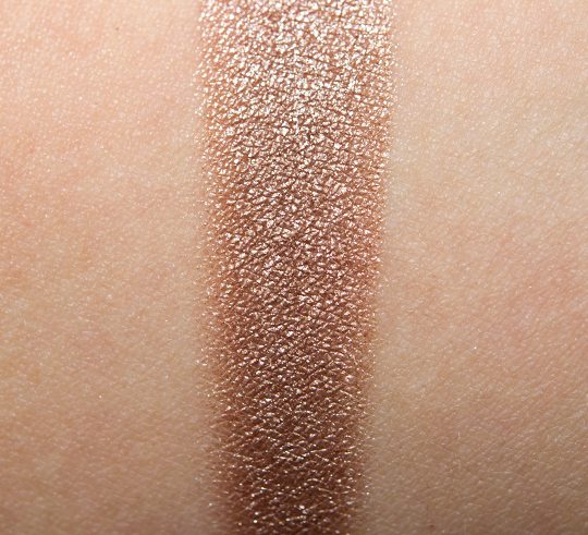bareMinerals The Epiphany Eyeshadow Duo