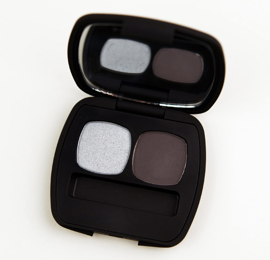 bareMinerals The Flashback READY Eyeshadow Duo