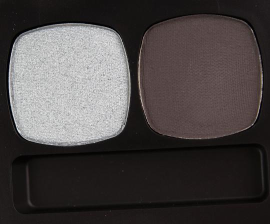 bareMinerals The Flashback Eyeshadow Duo