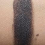 bareMinerals Amnesia READY Eyeshadow