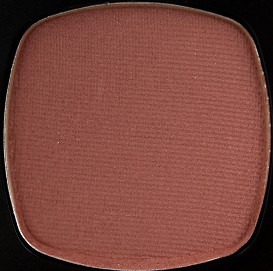 bareMinerals The Nick of Time Eyeshadow Duo