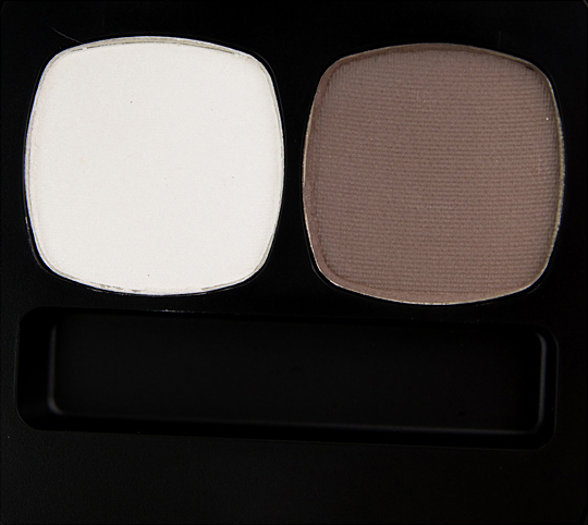 bareMinerals The Perfect Storm Eyeshadow Duo