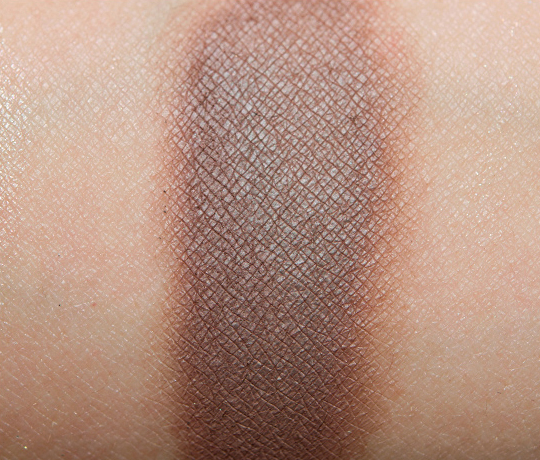 bareMinerals The Promise Eyeshadow Duo
