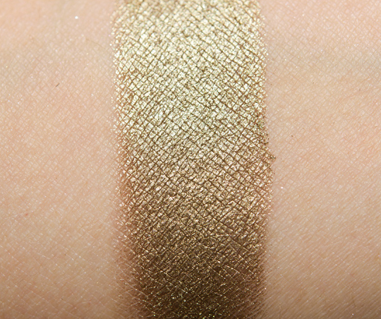 bareMinerals The Scenic Route Eyeshadow Duo
