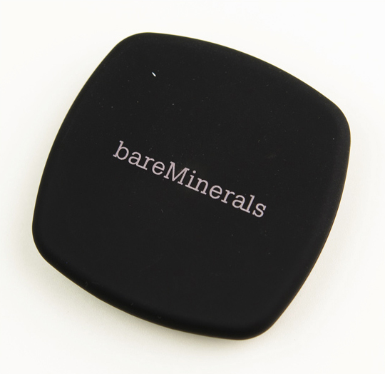 bareMinerals Showstopper Eyeshadow Duo