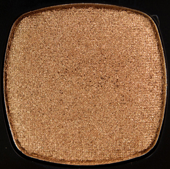 bareMinerals The Top Shelf Eyeshadow Duo