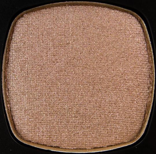 bareMinerals Magnetism READY Eyeshadow