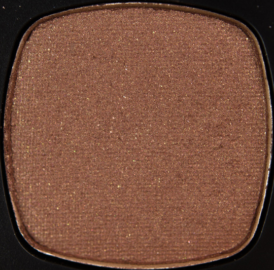 bareMinerals The Truth Eyeshadow Quad