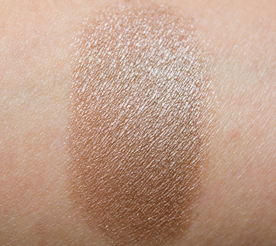 bareMinerals The Truth Eyeshadow Quad