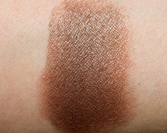 bareMinerals Fate Eyeshadow Quad