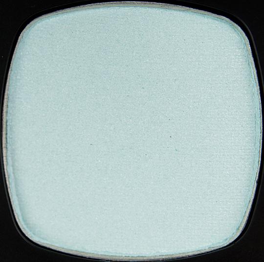 bareMinerals Illusion READY Eyeshadow