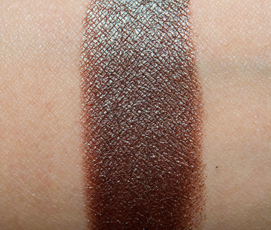 bareMinerals The Vision Eyeshadow Duo