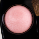 Chanel Pink Cloud Joues Contraste Blush