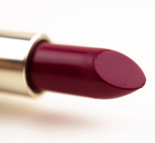 Guerlain Gigolo Rouge G de Guerlain Lip Color