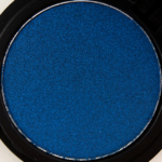 Le Metier de Beaute Lapis True Color Eyeshadow